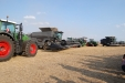 Fendt_Field_Day_Wadenbrunn2018-134