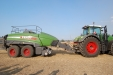 Fendt_Field_Day_Wadenbrunn2018-136