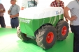 Fendt_Field_Day_Wadenbrunn2018-138