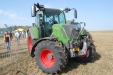 Fendt_Field_Day_Wadenbrunn2018-146