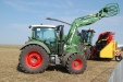 Fendt_Field_Day_Wadenbrunn2018-147