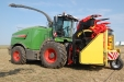 Fendt_Field_Day_Wadenbrunn2018-148