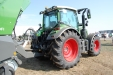Fendt_Field_Day_Wadenbrunn2018-157