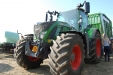 Fendt_Field_Day_Wadenbrunn2018-158