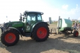 Fendt_Field_Day_Wadenbrunn2018-159