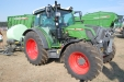 Fendt_Field_Day_Wadenbrunn2018-161