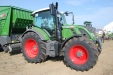 Fendt_Field_Day_Wadenbrunn2018-162