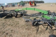 Fendt_Field_Day_Wadenbrunn2018-164