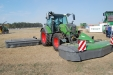 Fendt_Field_Day_Wadenbrunn2018-166