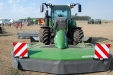 Fendt_Field_Day_Wadenbrunn2018-167