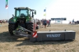 Fendt_Field_Day_Wadenbrunn2018-169