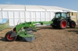 Fendt_Field_Day_Wadenbrunn2018-170