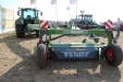 Fendt_Field_Day_Wadenbrunn2018-171