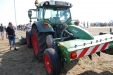 Fendt_Field_Day_Wadenbrunn2018-173