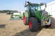 Fendt_Field_Day_Wadenbrunn2018-175