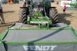 Fendt_Field_Day_Wadenbrunn2018-179