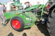 Fendt_Field_Day_Wadenbrunn2018-184