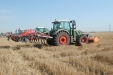 Fendt_Field_Day_Wadenbrunn2018-189