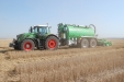 Fendt_Field_Day_Wadenbrunn2018-191
