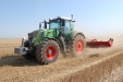 Fendt_Field_Day_Wadenbrunn2018-195