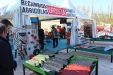 Feria de Lerma 2016 103