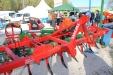 Feria de Lerma 2016 119