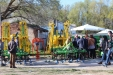 Feria de Lerma 2016 128