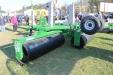Feria de Lerma 2016 146