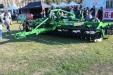 Feria de Lerma 2016 163