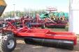 Feria de Lerma 2016 185