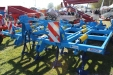 Feria de Lerma 2016 27