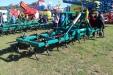 Feria de Lerma 2016 38