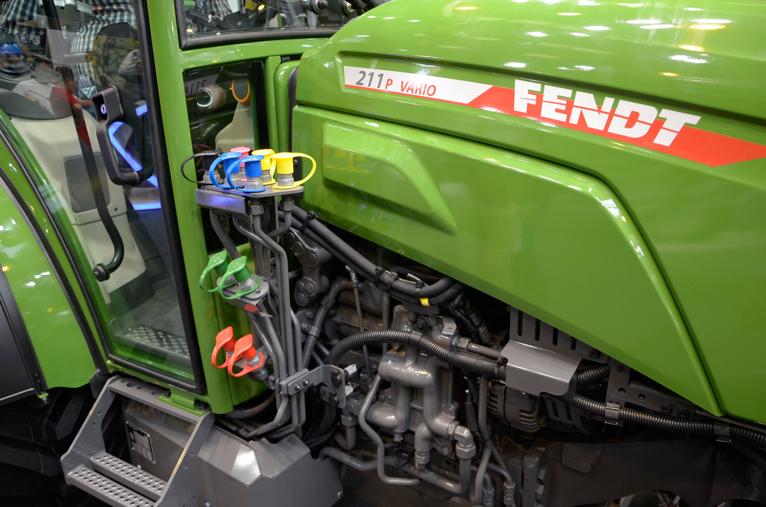 FIMA2020-128