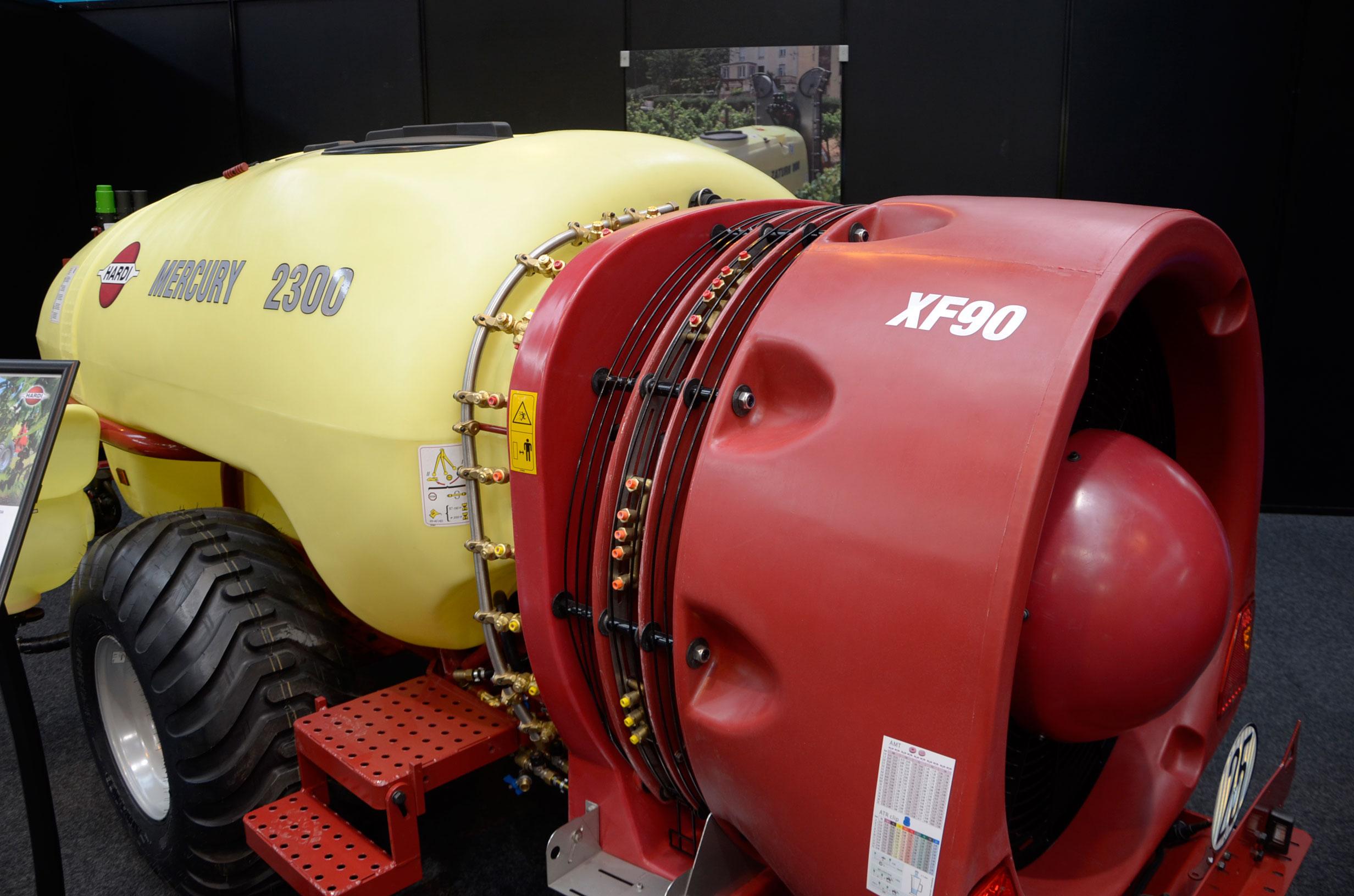 FIMA2020-217