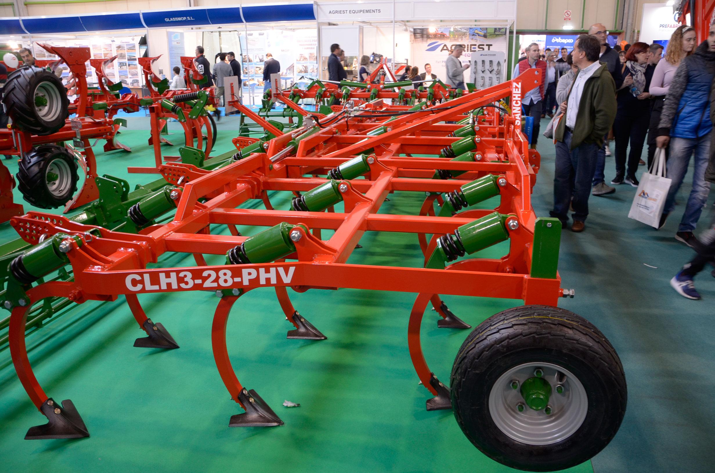 FIMA2020-415