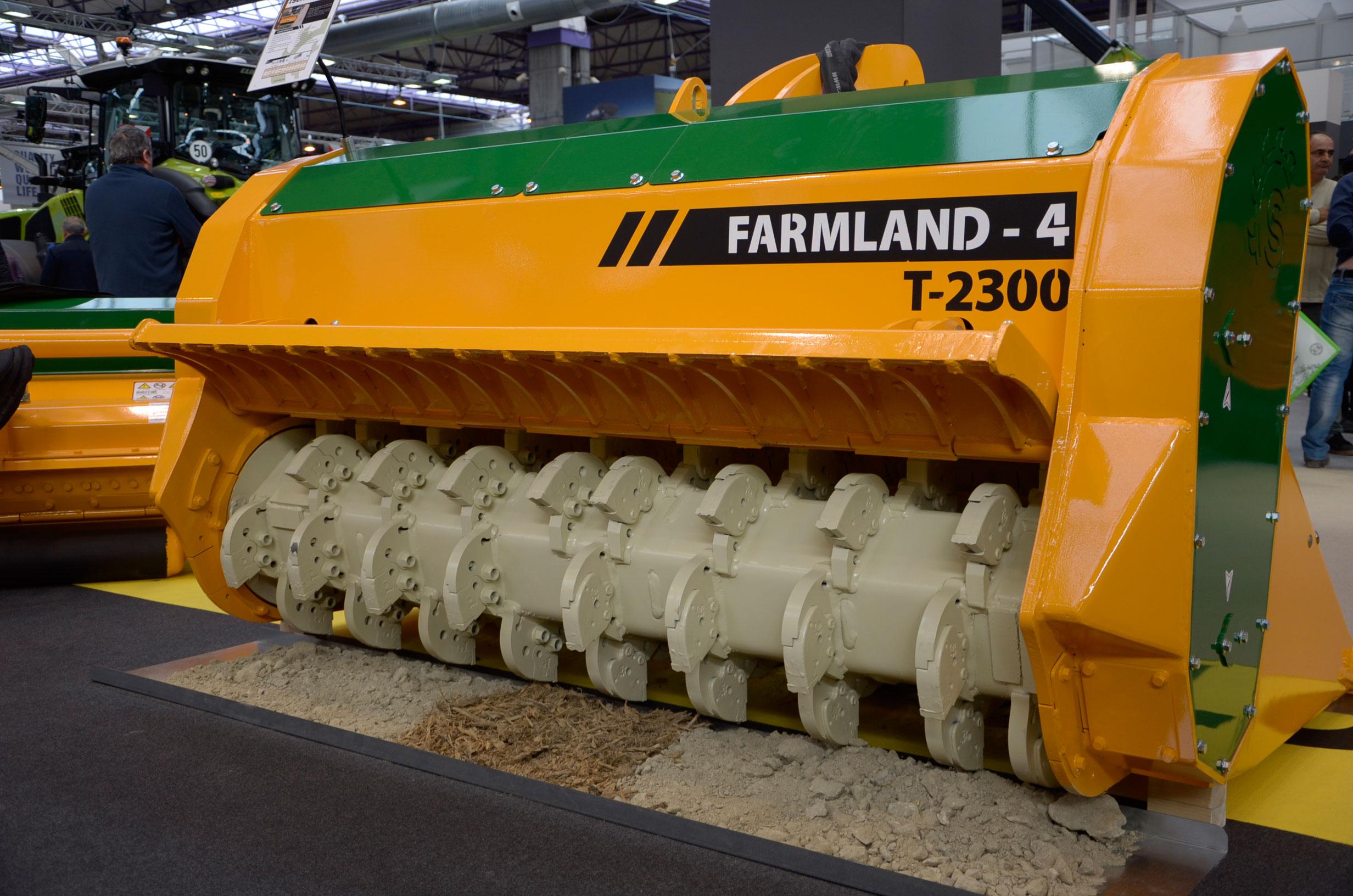 FIMA2020-430