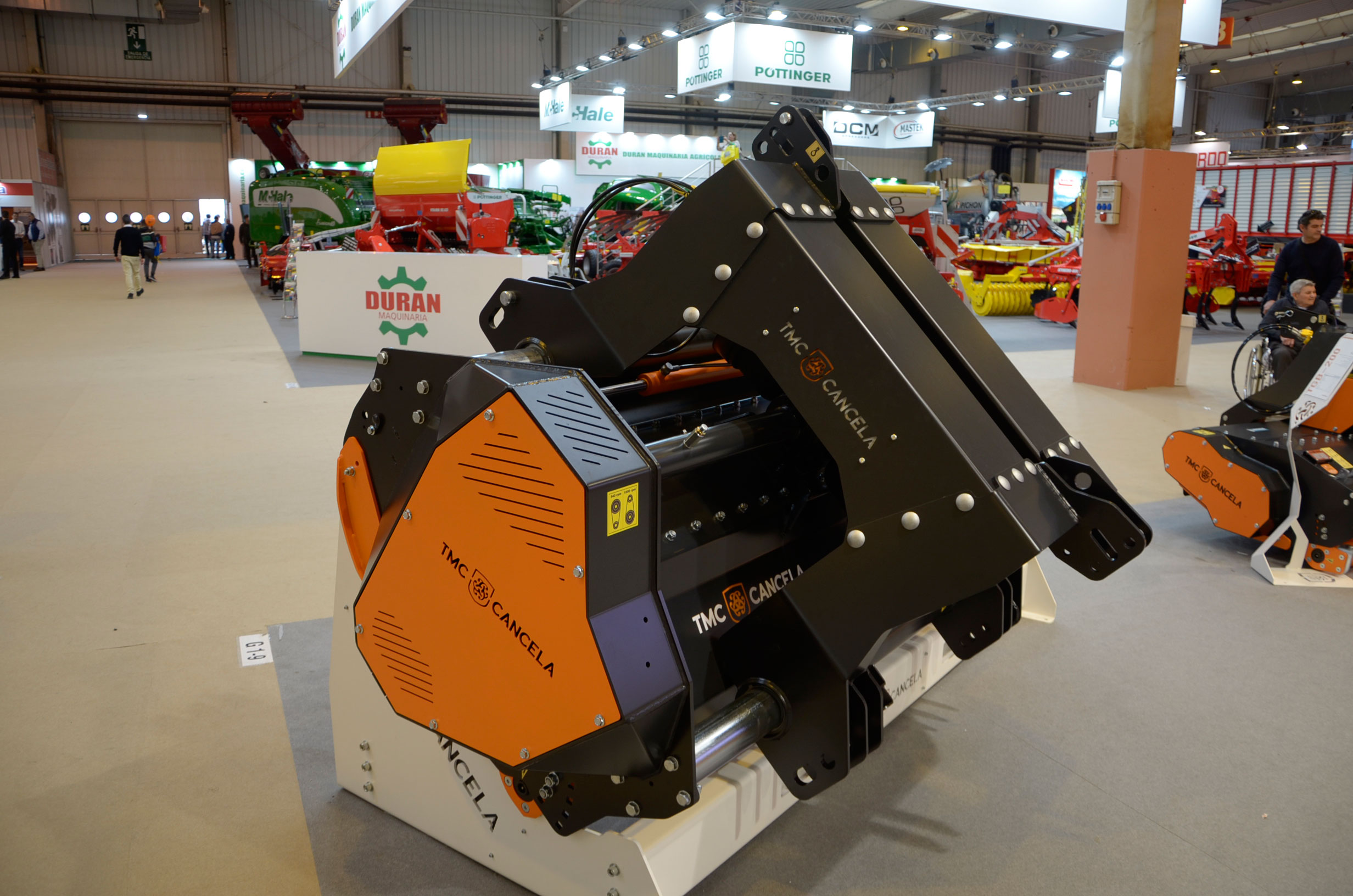 FIMA2020-474
