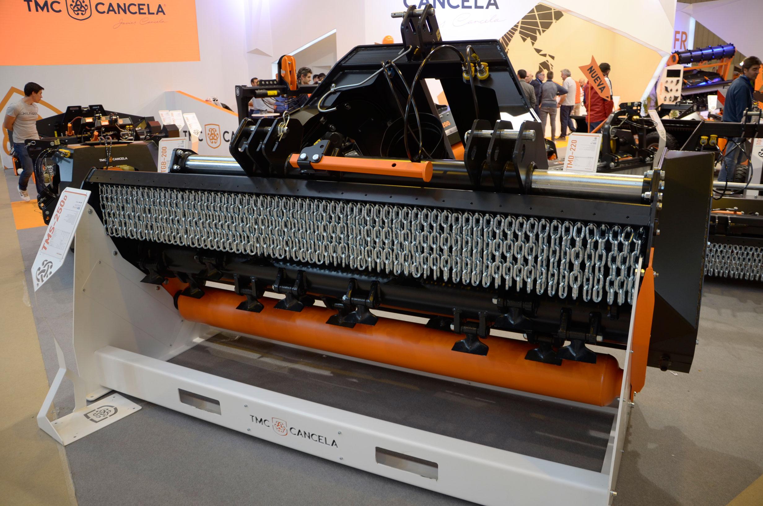 FIMA2020-475