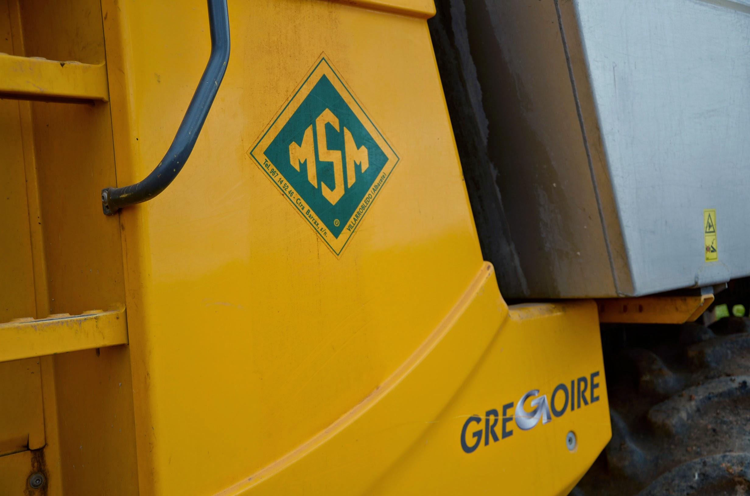 gregoireG8-48