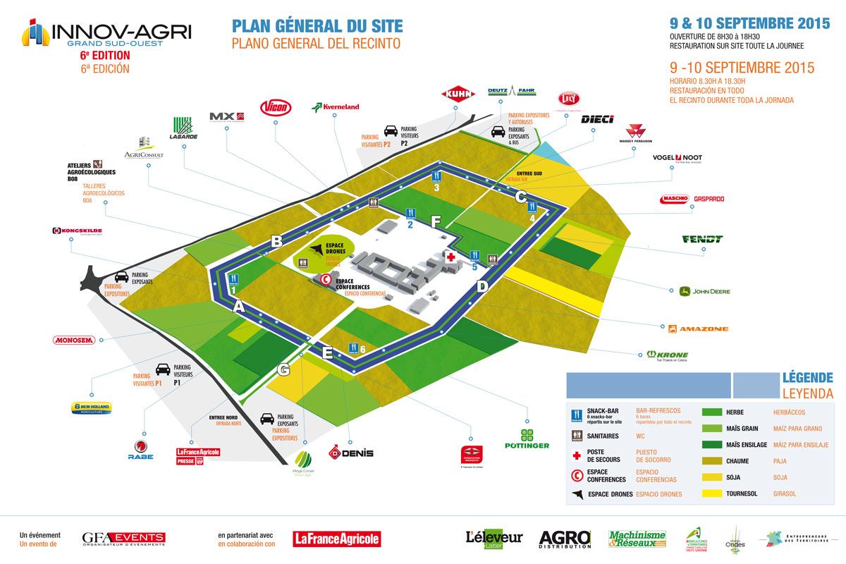 Innov-AgriGSO2015-22