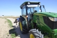 JohnDeere5090GF-03