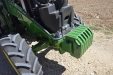 JohnDeere5090GF-20
