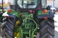 JohnDeere5090GF-51