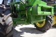 JohnDeere5090GF-55