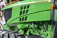 JohnDeere5090GF-57