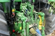 JohnDeere_5100R-02