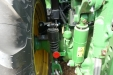 JohnDeere_5100R-03