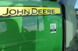 JohnDeere_5100R-07