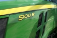 JohnDeere_5100R-08