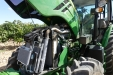 JohnDeere_5100R-22